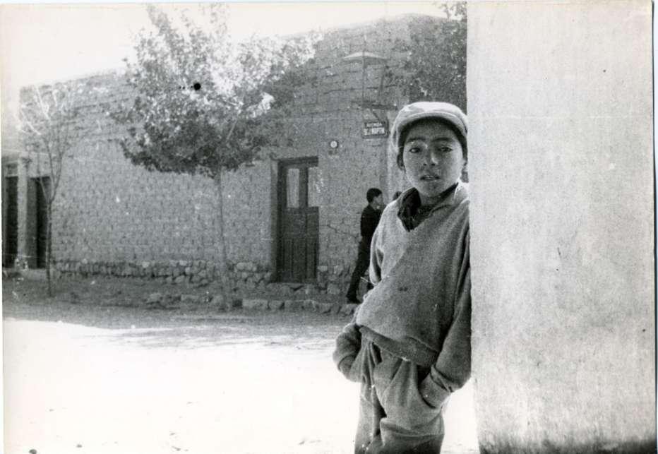 lora-dei-forni-1968-la-hora-de-los-hornos-fernando-solanas-04.jpg