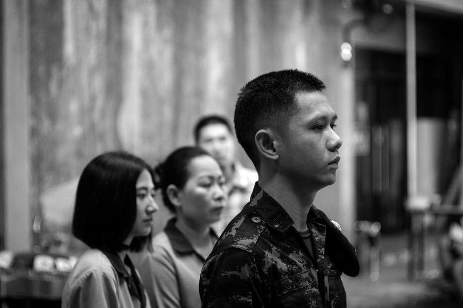 ten-years-thailand-2018-apichatpong-weerasethakul-wisit-sasanatieng-aditya-assarat-06.jpg
