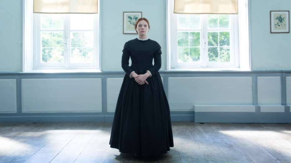 A-Quiet-Passion-2016-Terence-Davies-001.jpg