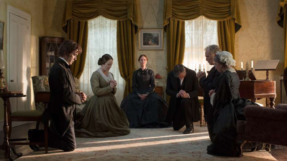 A-Quiet-Passion-2016-Terence-Davies-006.jpg