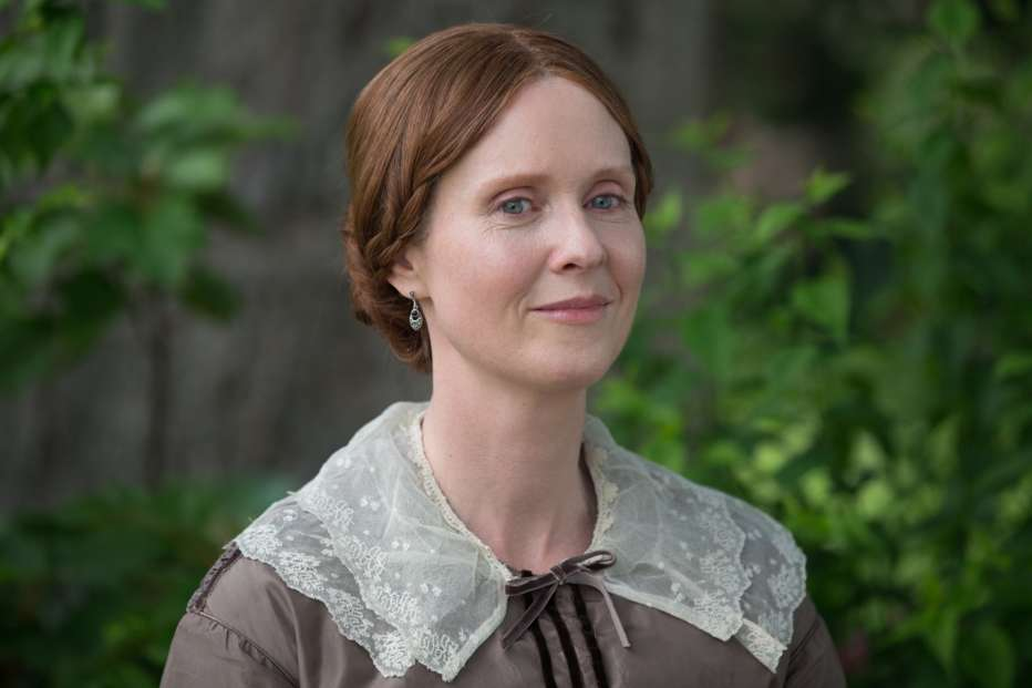 A-Quiet-Passion-2016-Terence-Davies-008.jpg