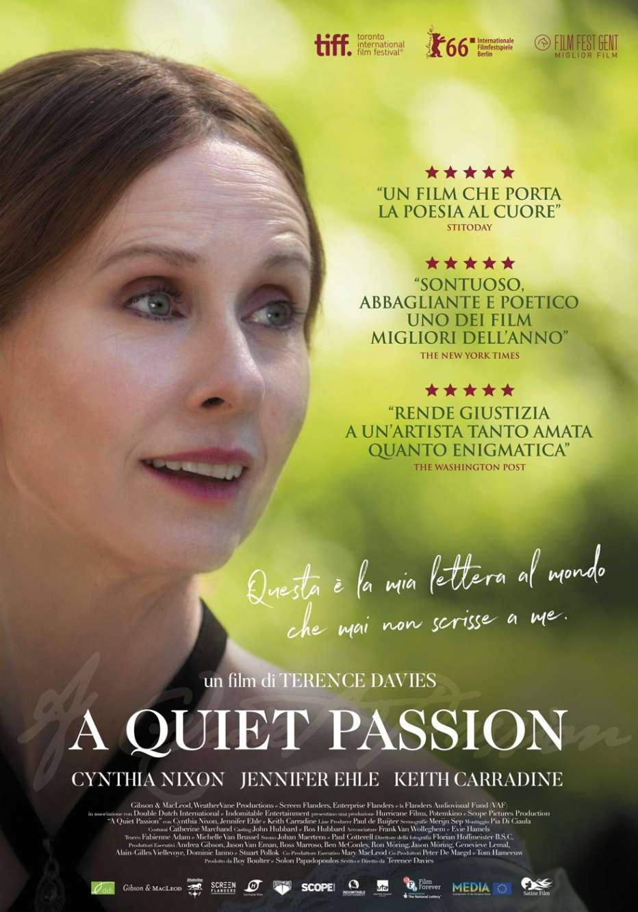 A-Quiet-Passion-2016-Terence-Davies-009.jpg