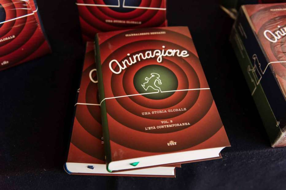 Animazione-Una-storia-globale-Utet-Giannalberto-Bendazzi-05.jpg
