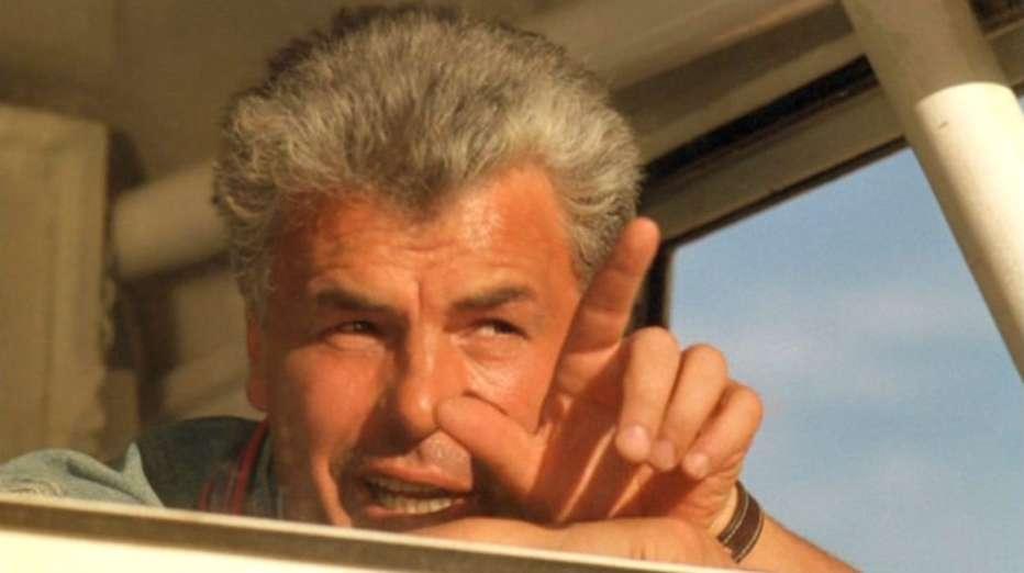 Come-sono-buoni-i-bianchi-1988-Marco-Ferreri-003.jpg