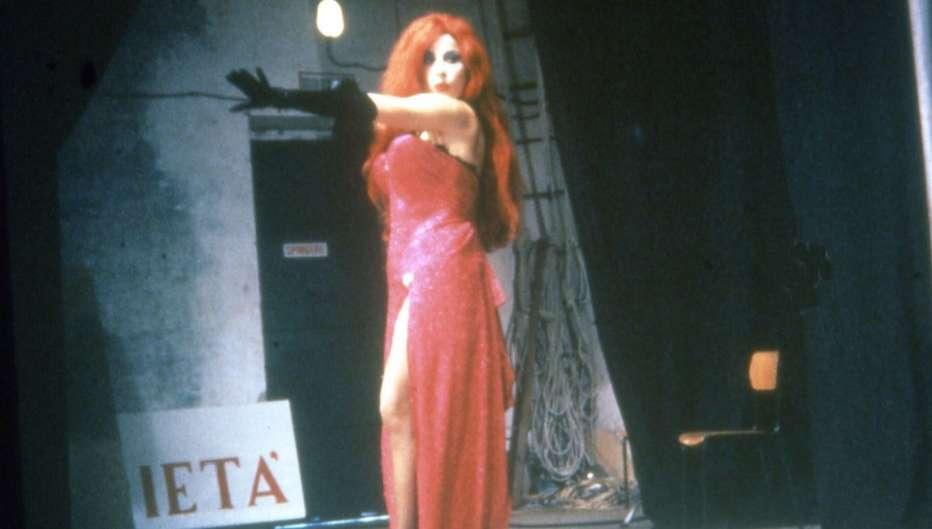 Diario-di-un-vizio-1993-Marco-Ferreri-003.jpg