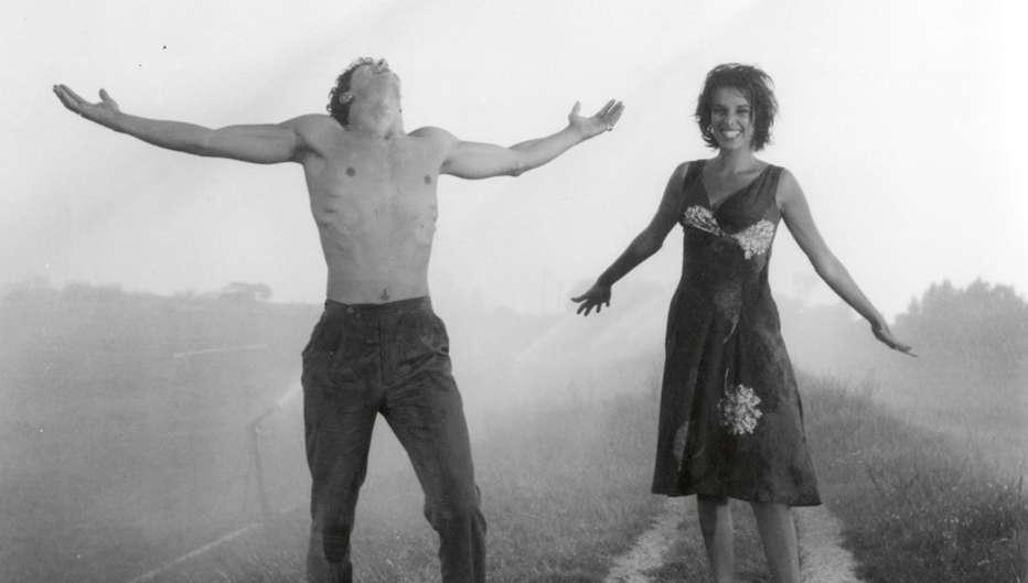 La-notte-brava-1959-Mauro-Bolognini-002.jpg
