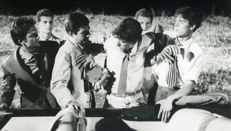 La-notte-brava-1959-Mauro-Bolognini-003.jpg