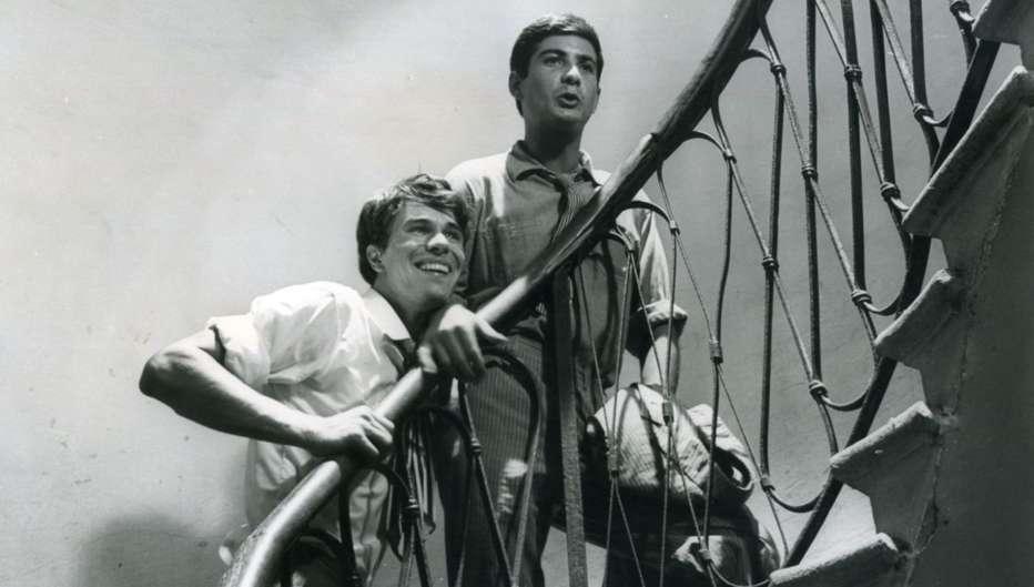 La-notte-brava-1959-Mauro-Bolognini-004.jpg