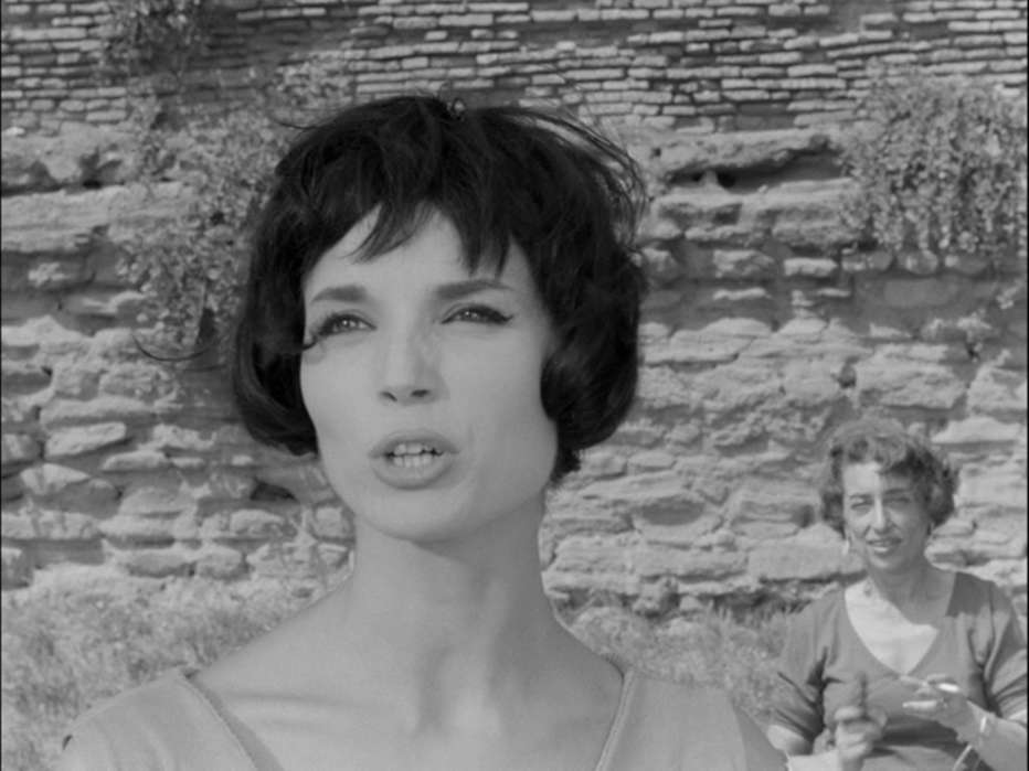 La-notte-brava-1959-Mauro-Bolognini-006.jpg