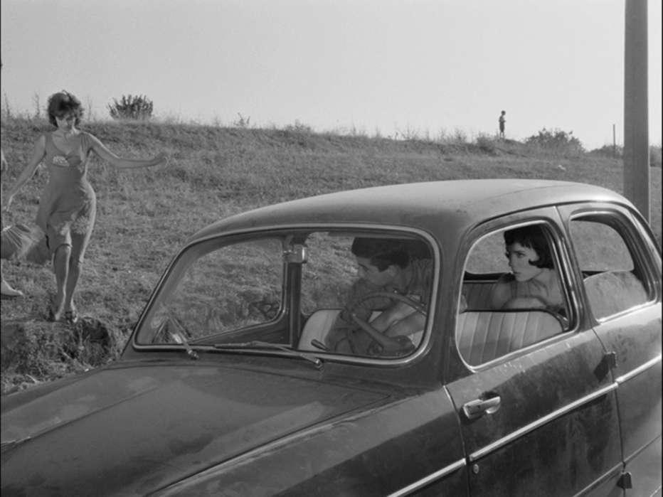 La-notte-brava-1959-Mauro-Bolognini-007.jpg