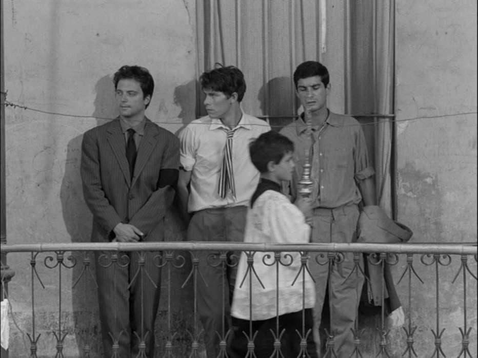 La-notte-brava-1959-Mauro-Bolognini-009.jpg