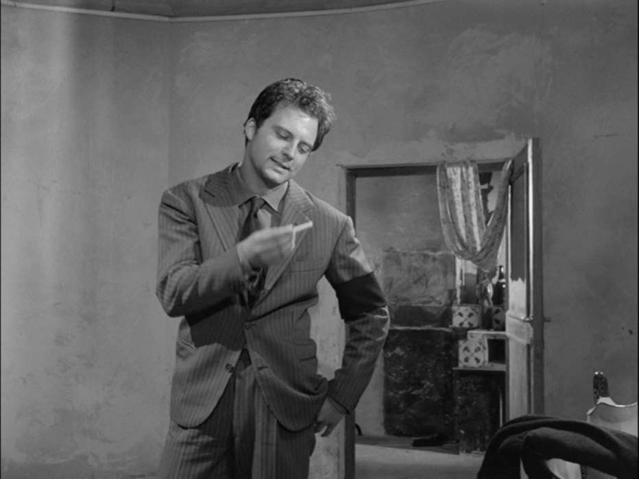 La-notte-brava-1959-Mauro-Bolognini-010.jpg