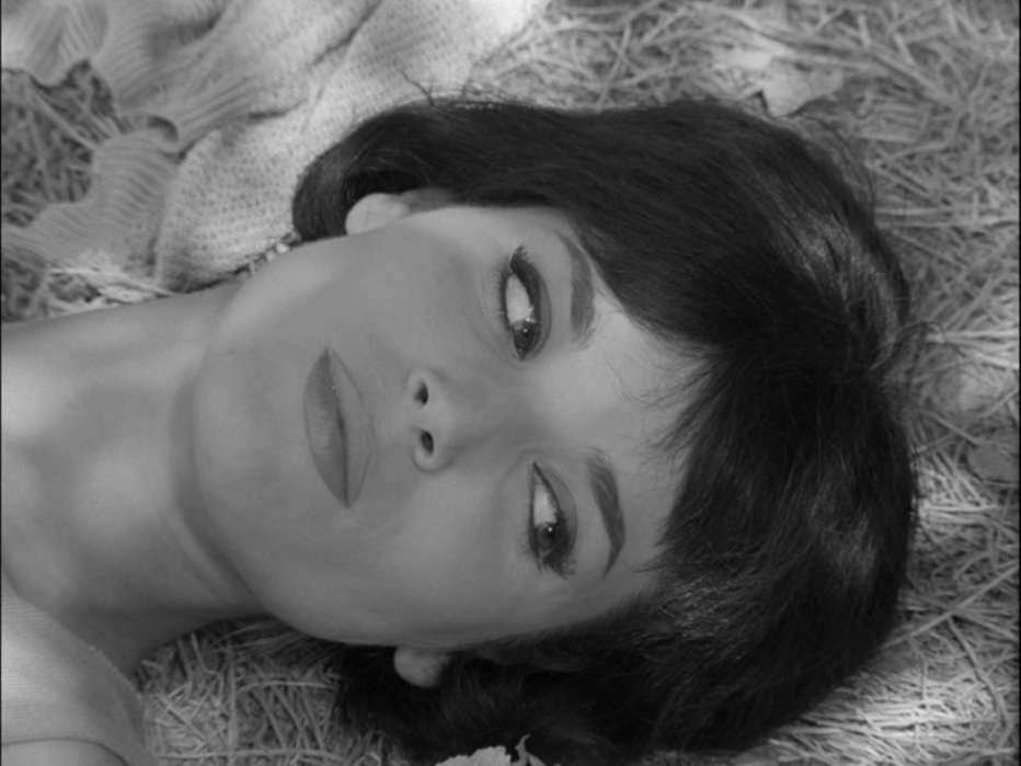 La-notte-brava-1959-Mauro-Bolognini-014.jpg