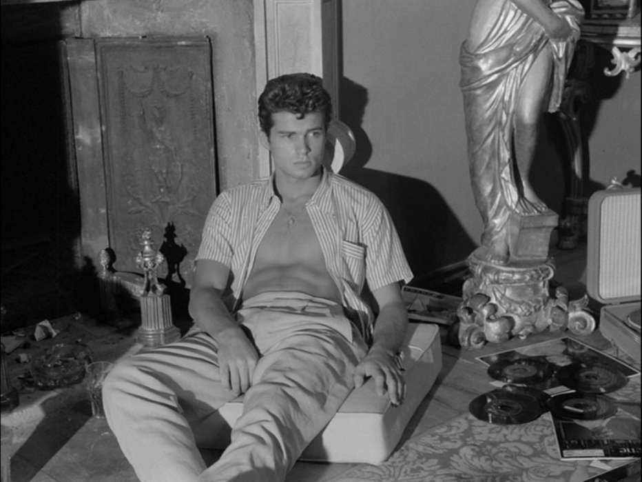 La-notte-brava-1959-Mauro-Bolognini-016.jpg