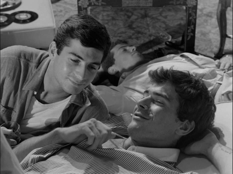 La-notte-brava-1959-Mauro-Bolognini-017.jpg