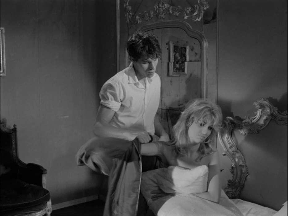 La-notte-brava-1959-Mauro-Bolognini-018.jpg