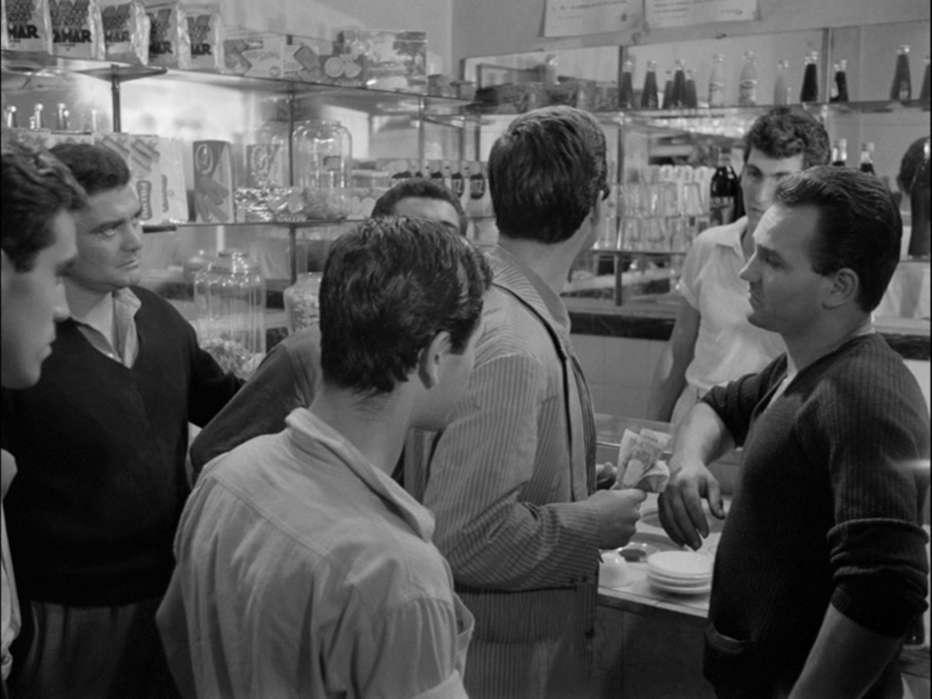 La-notte-brava-1959-Mauro-Bolognini-019.jpg