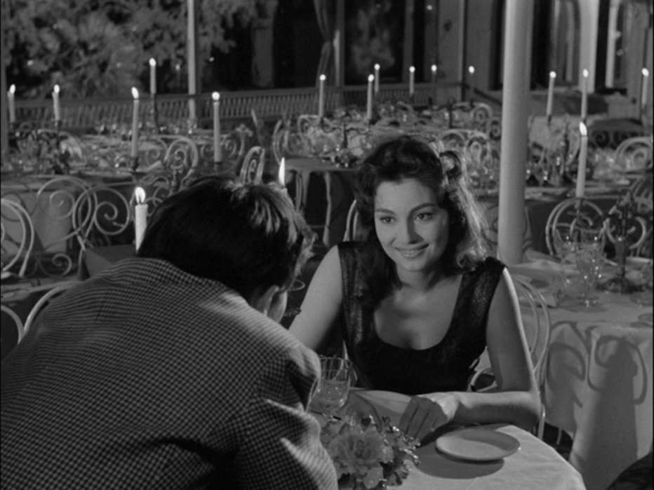 La-notte-brava-1959-Mauro-Bolognini-021.jpg