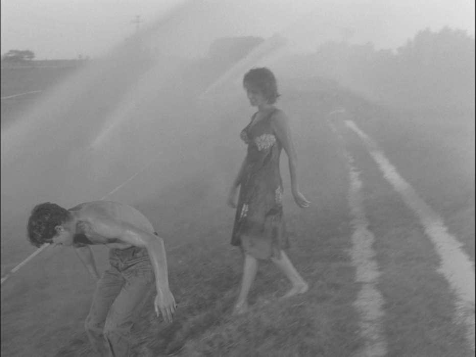 La-notte-brava-1959-Mauro-Bolognini-022.jpg
