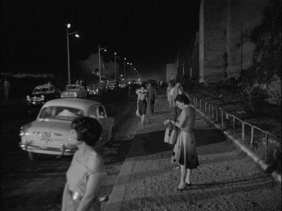 La-notte-brava-1959-Mauro-Bolognini-024.jpg