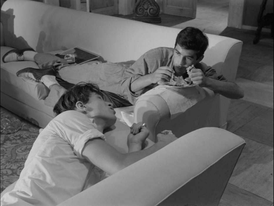 La-notte-brava-1959-Mauro-Bolognini-025.jpg