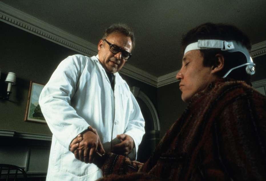 La-zona-morta-1983-David-Cronenberg-003.jpg