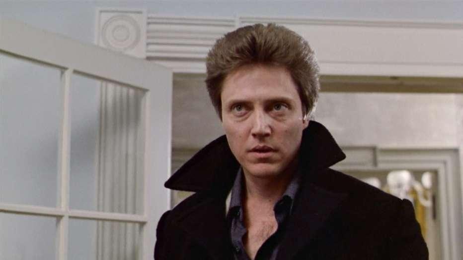 La-zona-morta-1983-David-Cronenberg-005.jpg