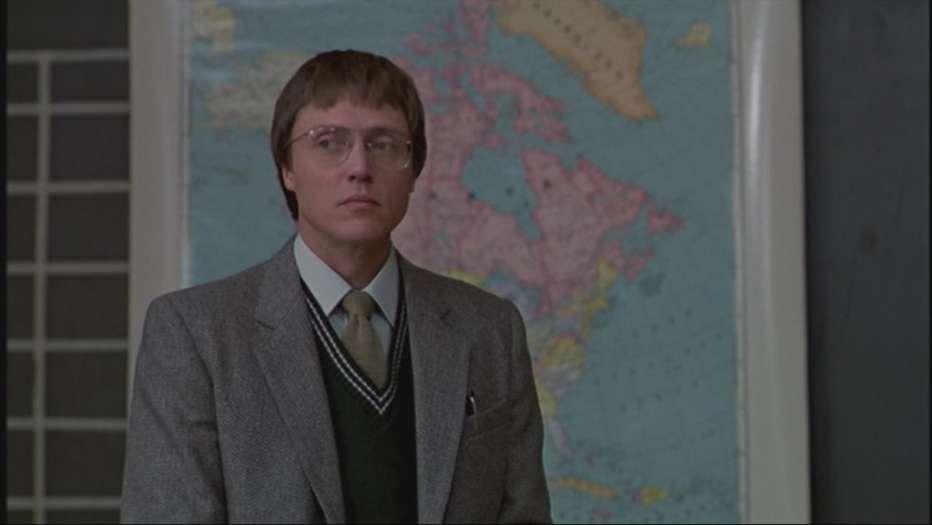 La-zona-morta-1983-David-Cronenberg-006.jpg