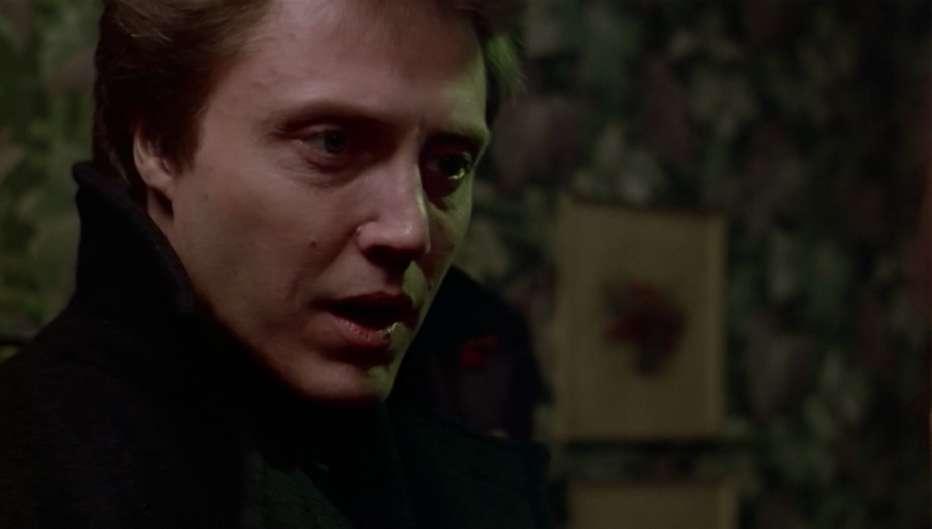 La-zona-morta-1983-David-Cronenberg-007.jpg