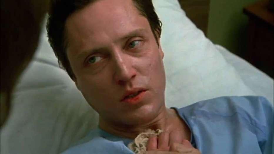 La-zona-morta-1983-David-Cronenberg-008.jpg