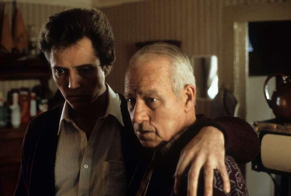 La-zona-morta-1983-David-Cronenberg-009.jpg