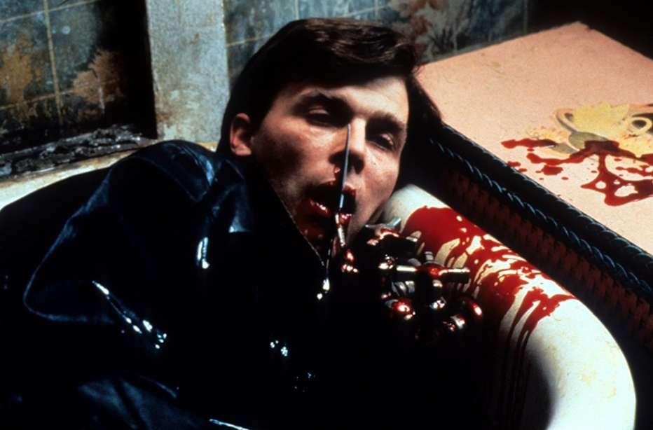 La-zona-morta-1983-David-Cronenberg-010.jpg