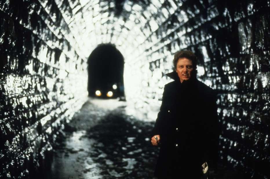 La-zona-morta-1983-David-Cronenberg-015.jpg