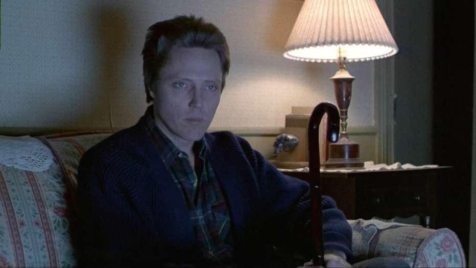 La-zona-morta-1983-David-Cronenberg-018.jpg