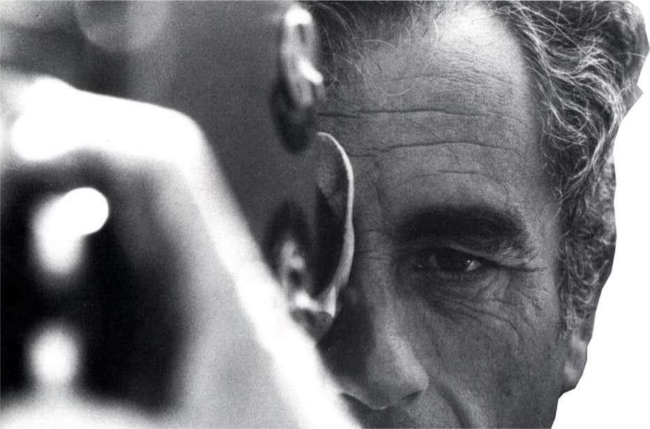 Michelangelo-Antonioni-citazione-05.jpg
