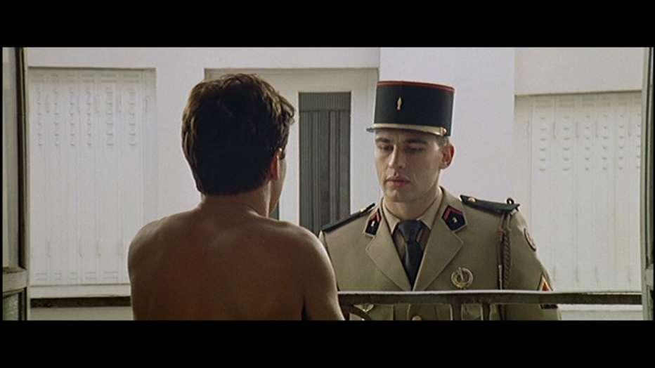 Niente-baci-sulla-bocca-1991-André-Téchiné-009.jpg