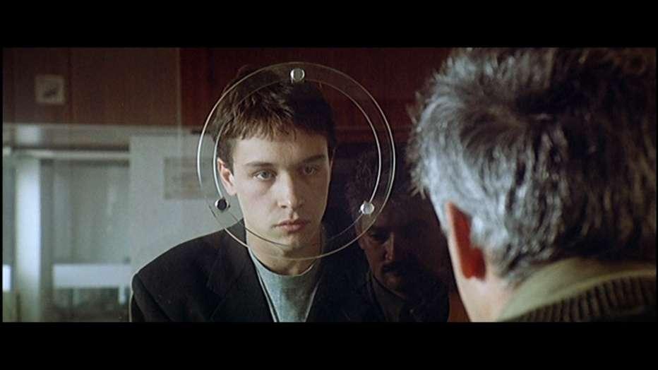 Niente-baci-sulla-bocca-1991-André-Téchiné-010.jpg