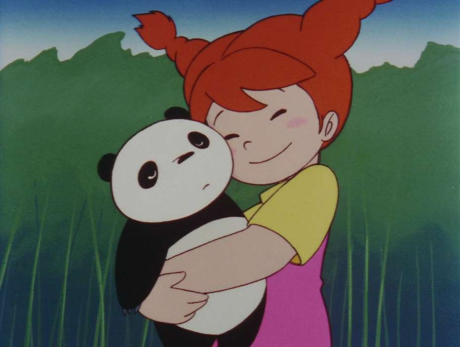 Panda-Go-Panda-1972-Isao-Takahata-08.jpg