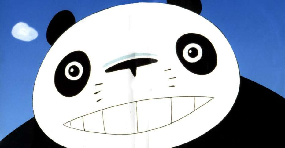 Panda-Go-Panda-1972-Isao-Takahata-19.jpg