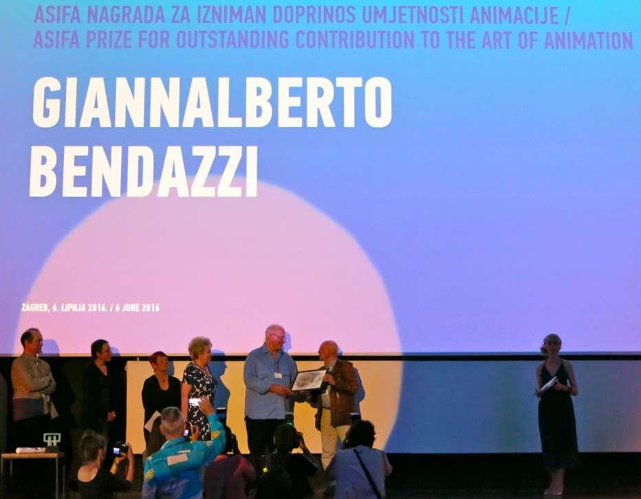 Per-natura-sono-un-resiliente-Intervista-a-Giannalberto-Bendazzi-00.jpg
