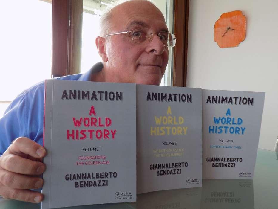 Per-natura-sono-un-resiliente-Intervista-a-Giannalberto-Bendazzi-02.jpg