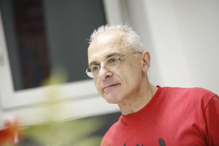 Per-natura-sono-un-resiliente-Intervista-a-Giannalberto-Bendazzi-04.jpg