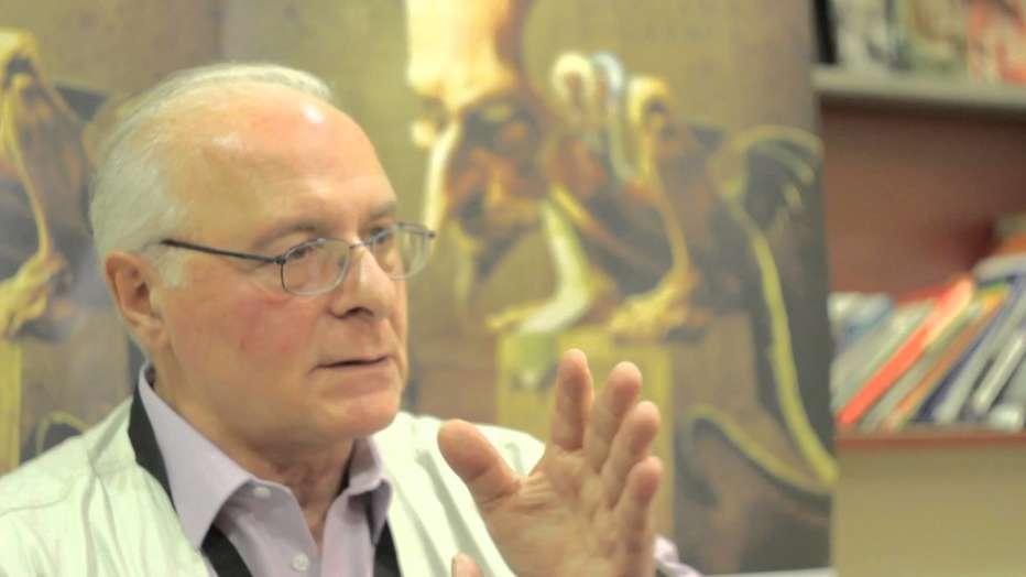 Per-natura-sono-un-resiliente-Intervista-a-Giannalberto-Bendazzi-06.jpg