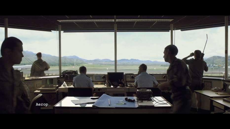 Rebellion-Un-atto-di-guerra-2011-Mathieu-Kassovitz-007.jpg