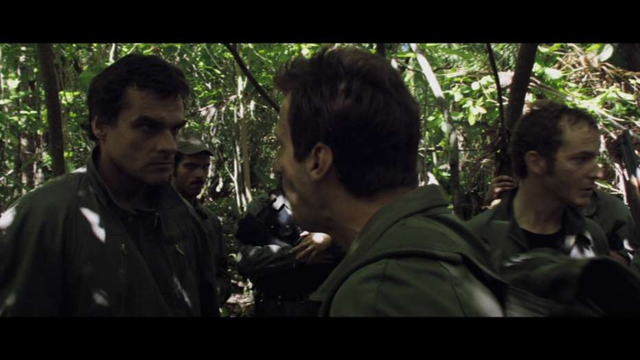 Rebellion-Un-atto-di-guerra-2011-Mathieu-Kassovitz-014.jpg