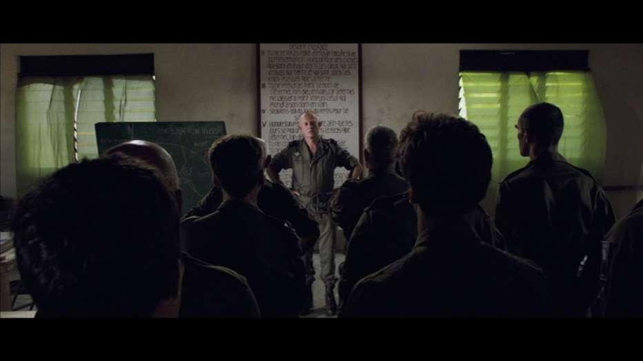 Rebellion-Un-atto-di-guerra-2011-Mathieu-Kassovitz-023.jpg