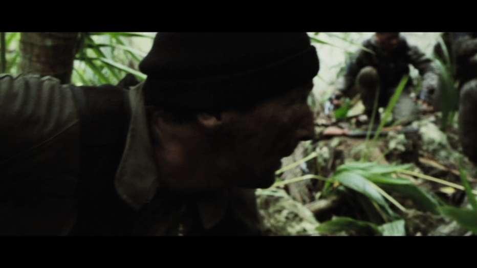 Rebellion-Un-atto-di-guerra-2011-Mathieu-Kassovitz-024.jpg