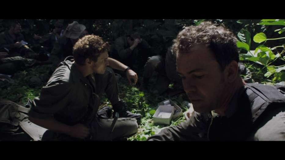 Rebellion-Un-atto-di-guerra-2011-Mathieu-Kassovitz-027.jpg