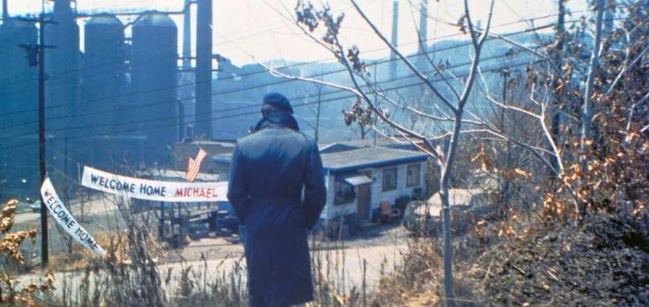 il-cacciatore-1978-michael-cimino-02.jpg