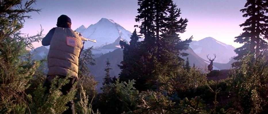 il-cacciatore-1978-michael-cimino-12.jpg